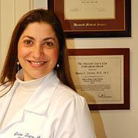 Dra. Denise Sehl